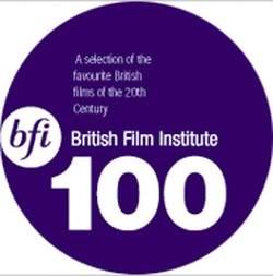 bfi100