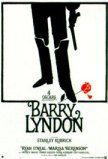 barrylyndoncartel
