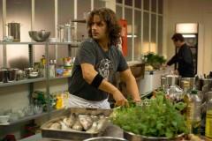 soul-kitchen_zinos