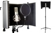 vocal-booth-pro-2