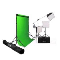 Video-Starter-Kit400